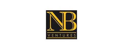 NB Ventures